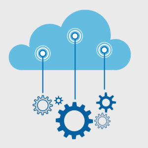 cloud learning solutions