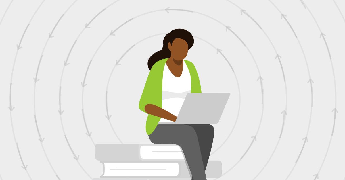 Create an L&D Model for a Digital Transformation